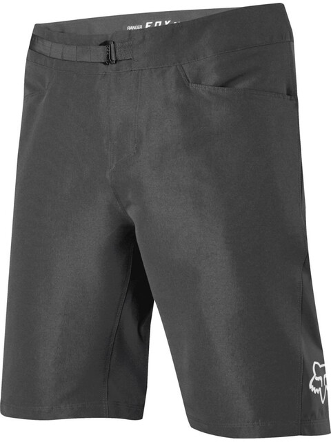 Fox Ranger Shorts Men black